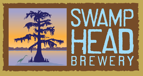 Swamp Head Brewing Company - Craft Beer Flordia